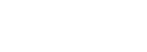 Static Hair Salon