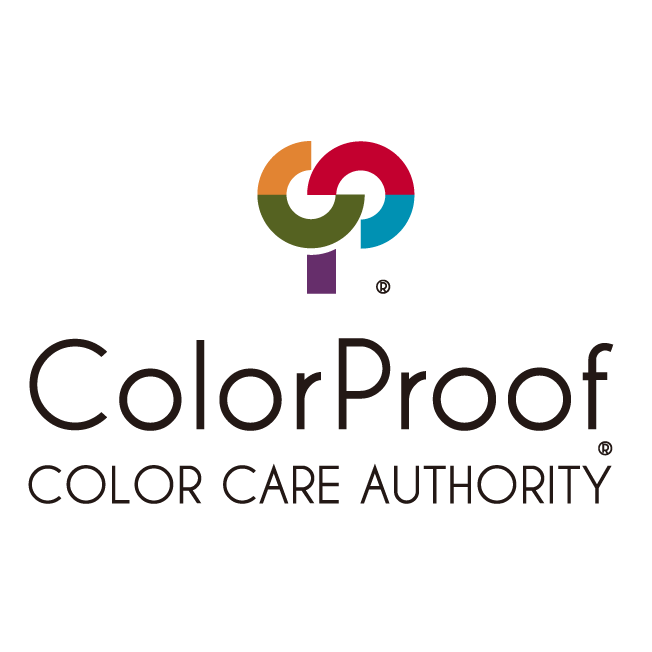 ColorProof Color Care Authority